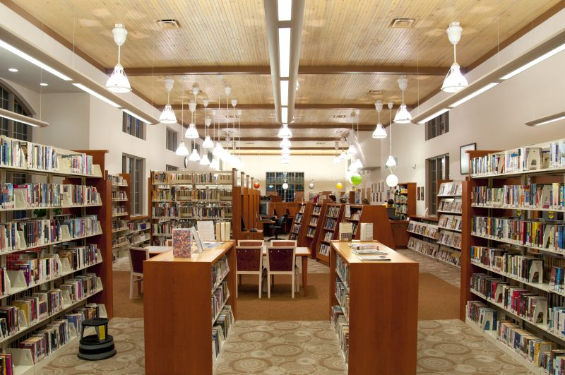 Library_172_sm